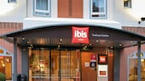 Bild vom ibis Toulouse Centre in Toulouse