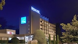 Picture of Novotel Avignon Nord in Sorgues