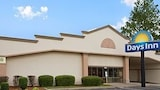 Book this Pet Friendly Hotel in Fayetteville