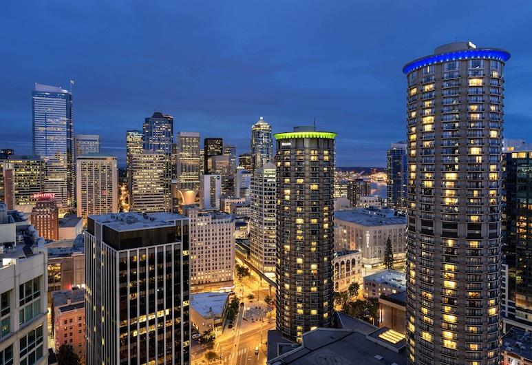The Westin Seattle, Seattle