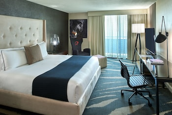 Bild vom Revere Hotel Boston Common in Boston