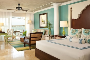 Picture of Ocean Key Resort - A Noble House Resort in Key West