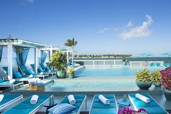 Foto van Ocean Key Resort - A Noble House Resort in Key West