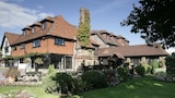 Book this hotel near  in Bracknell