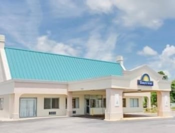 Slika: Days Inn Chester Va ‒ Chester