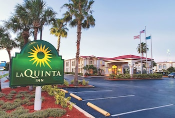 Orlando bölgesindeki La Quinta Inn by Wyndham Orlando International Drive North resmi