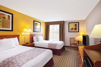 Nuotrauka: La Quinta Inn by Wyndham Orlando International Drive North, Orlandas