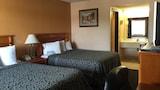 Hotellit – Yuma