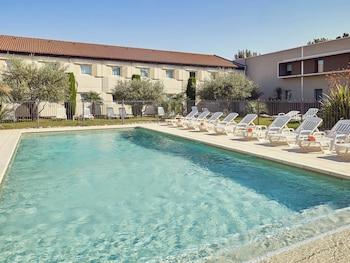 Image de Ibis Aix en Provence Hotel à Aix-en-Provence