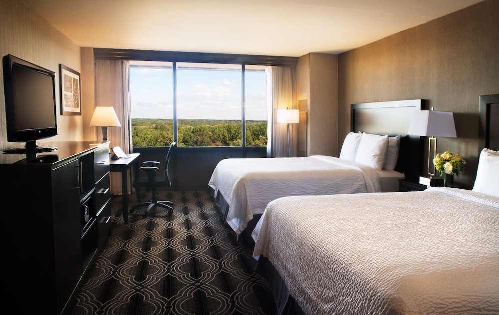 Book the hotel ml in mount laurel from pricesfrom for Hotels 08054