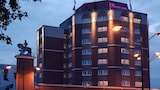Picture of Mercure Hotel Nijmegen Centre in Nijmegen