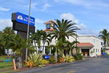 Picture of Americas Best Value Inn Ft. Myers in Fort Myers