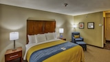 Edwardsville hotel photo