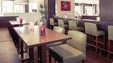 Tilburg hotels,Tilburg accommodatie, online Tilburg hotel-reserveringen