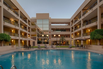 Obrázek hotelu Araiza Hermosillo ve městě Hermosillo