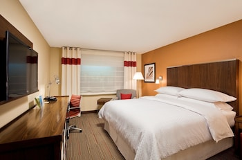 Picture of Four Points by Sheraton Buffalo Grove in Buffalo Grove