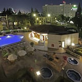 Holiday Inn Queretaro-Centro Historico