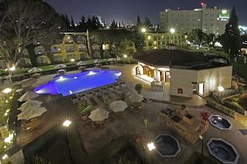 ภาพ Holiday Inn Queretaro-Centro Historico ใน เกเรตาโร