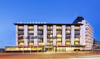 ภาพ โรงแรมบิลเดอร์เบิร์ก ยูโรปา ใน เฮก
