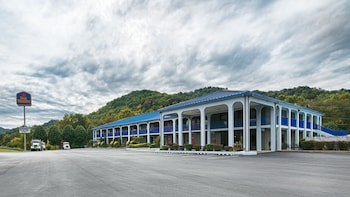 Φωτογραφία του Best Western Wilderness Trail Inn, Barbourville