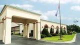 Choose This 2 Star Hotel In West Columbia