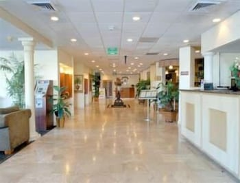 Picture of Ramada by Wyndham Fort Lauderdale Airport/Cruise Port in Fort Lauderdale