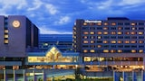 Reserve this hotel in Frankfurt, Germany