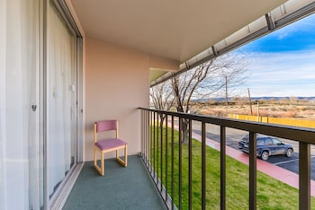Picture of Ramada by Wyndham Grand Junction in Grand Junction