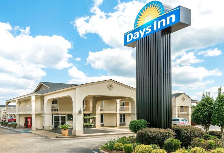 Days Inn by Wyndham Shorter, Shorter