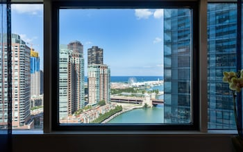 Picture of Swissotel - Chicago in Chicago