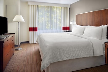 Picture of Four Points by Sheraton Charlotte in Charlotte