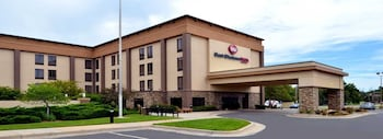 Picture of Best Western Plus Wichita West Airport Inn in Wichita