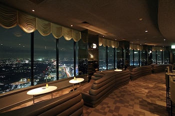 Picture of Shin Yokohama Prince Hotel in Yokohama