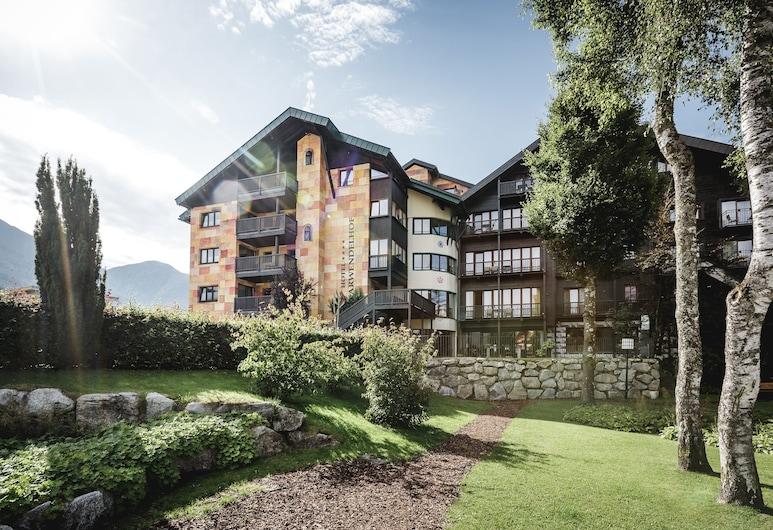 Hotel Karwendelhof, Seefeld in Tirol