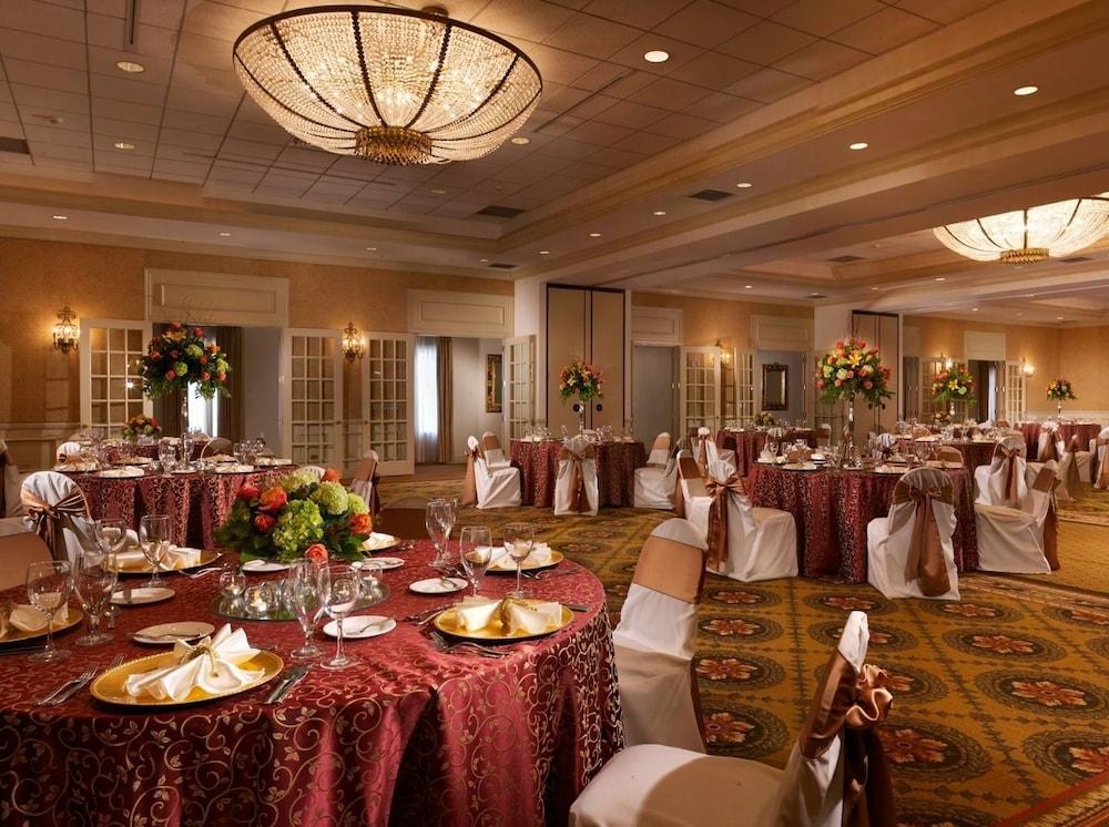 Omni La Mansion Del Rio San Antonio Texas Hoteles En