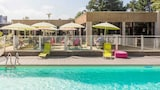 Hotels in Caudan, France | Caudan Accommodation,Online Caudan Hotel Reservations