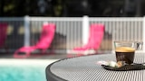 Reserve this hotel in Caudan, France