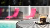Hotels in Caudan, France | Caudan Accommodation,Online Caudan Hotel Reservations