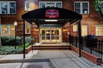 Hình ảnh Residence Inn by Marriott Atlanta Midtown/Georgia Tech tại Atlanta
