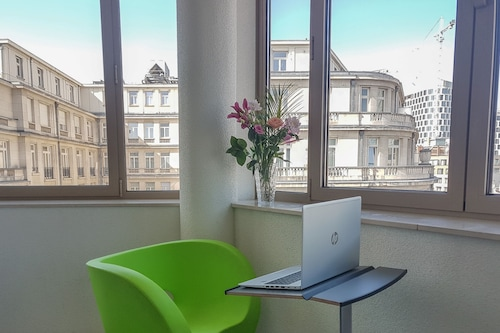 Maxhotel/