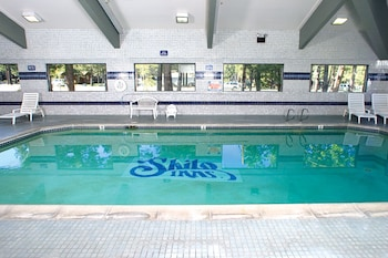 Picture of Shilo Inn Suites - Mammoth Lakes in Mammoth Lakes