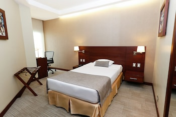 Picture of Hotel Continental in Guayaquil