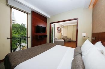 Image de Hotel Continental à Guayaquil