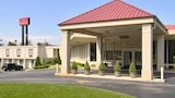 Bilde av Ramada Lexington North Hotel and Conference Center i Lexington