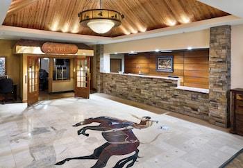 Picture of Ramkota Hotel & Conference Center in Casper