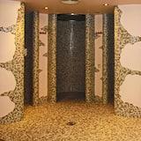 Fürdőkezelés