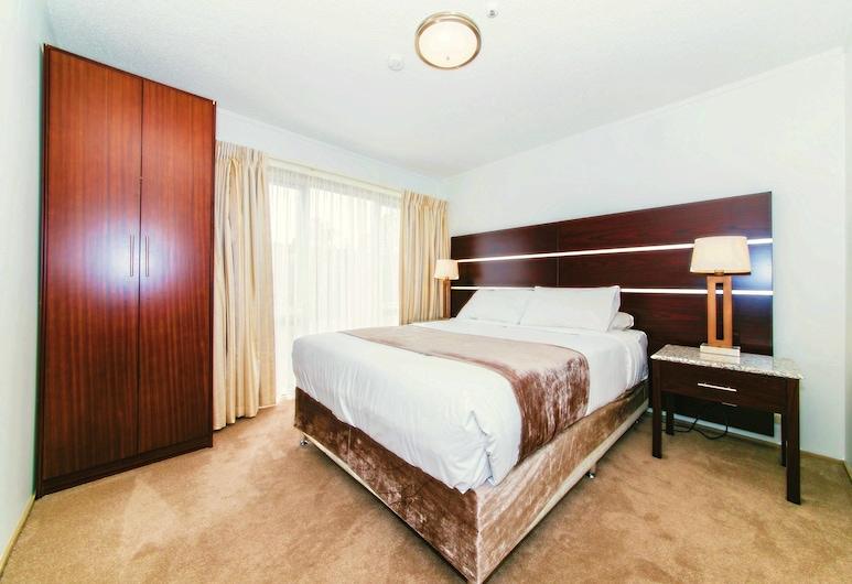 Airport Gateway Hotel, Mangere
