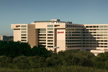 Picture of Houston Marriott Westchase in Houston