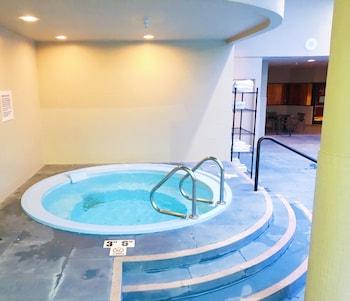俾斯麥俾斯麥拉迪森飯店的相片