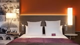 Choose This Business Hotel in Chambery -  - Online Room Reservations